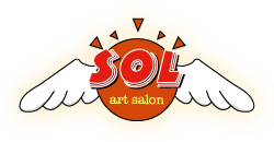 art salon SOL
