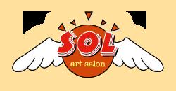 art salon SOL